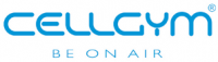 logo_cellgym