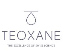logo-teoxane
